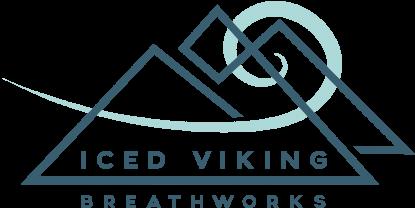 © Iced Viking Breathworks